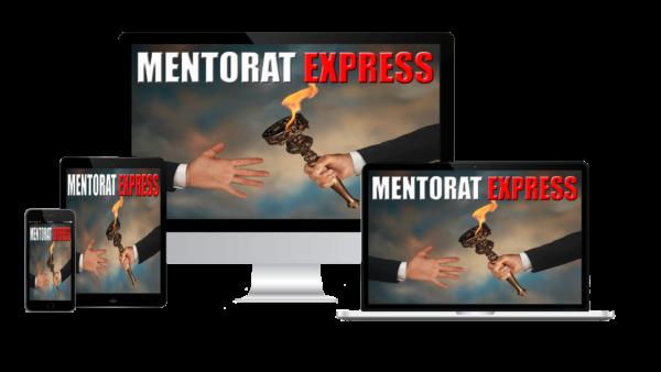 MENTORAT-EXPRESS