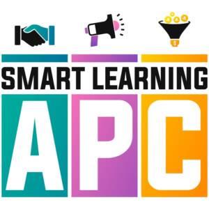SMART LEARNING APC