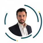 Robin - Tokenisation Immobiliere