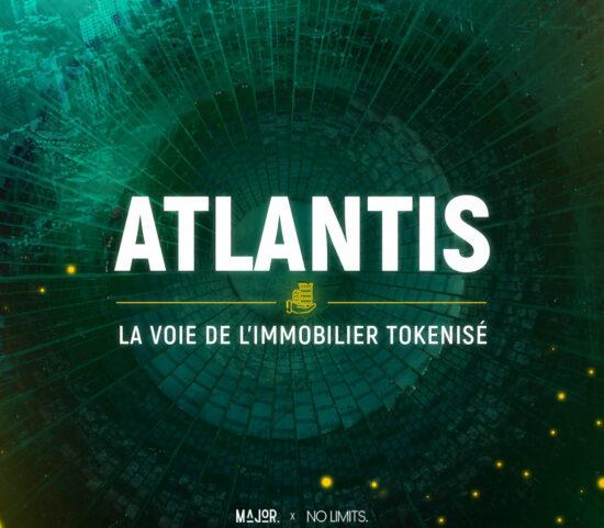 immobilier | ATLANTIS